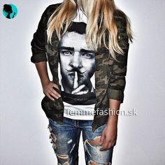 Justin Timberlake, Moustache, Branded T Shirts, Fashion Brand, Hoodies, Style, Swag, Sweatshirts, Mustache