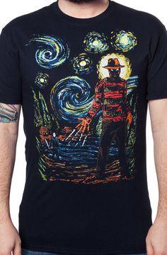 Marvel Comics-wolverine Distressed x-men t-shirt femmes noir s-L