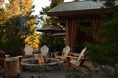 Embark on a glamping vacation in our Moonlight Camp – six luxury tents perfect for a romantic glamping vacation or a family Montana glamping retreat. Luxury Glamping, Go Glamping, Luxury Tents, Lakeside Montana, Montana Resorts, Glamping Weddings, Honeymoon Tips, River Camp, Ranch Vacations