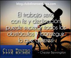 Clubdineroenlinea es Trabajo en Equipo evicaure0128@gmail.com