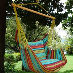 Image result for hammock chair