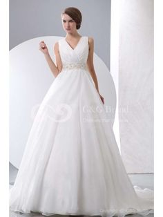 Simple  Off Cheap Wedding Dresses Online with Free Shipping and Fast Delivery Massoo let a line rock Discover Massoo Pinterest Cheap wedding
