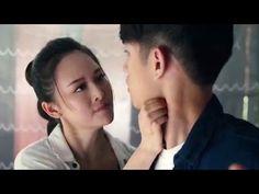 Killer Limo (2017) adalah film dari negeri Chine yang rilis tanggal 18 Januari 2017, Film ini bergenre action dan dibintangi oleh Liu Naping, Nelson Li, Waise L