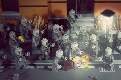 LEGO-photography-by-Powerpig-26.jpg (610×407)