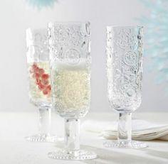 Leonardo wine glass architecture of the wine glass flute champagne in scene Wine Glass, Champagne, Glasses, Flute, Scene, Suit, Architecture, Eyewear, Arquitetura