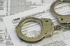 Before you file your tax return, do you have unusual income items you need to report? Just about everything is taxable, including these strange items.