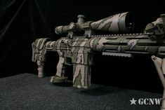 OD Veiled Shadow stripeILoading that magazine is a pain! Get your Magazine speedloader today! http://www.amazon.com/shops/raeind