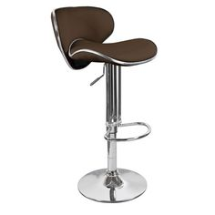 Tainoki Bar Stool Springs At Live Oak Portfolio