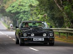 Another one of the Astons on the SMD Classic Aston Martin, Aston Martin Cars, Aston Martin Lagonda, Jaguar Xj220, Jaguar Xk, Alfa Cars, Fast Sports Cars, Vintage Sports Cars, Cars Uk