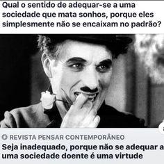 Always Smile, Charlie Chaplin, Einstein, Movie Posters, Movies, Life, Quantum Physics, Wisdom, Groomsmen