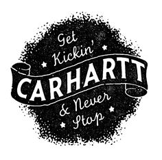 Carhartt_web_5.jpg