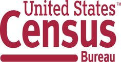 U.S. Census Bureau Reports that Workers with a Disability Less Likely to be Employed and More Likely to Hold Jobs with Lower Earnings : Diversity News Magazine | Breaking News | Celebrity News | Entertainment | Events | Features | Fashion | Interviews | Award Shows | Music | Movies | Politics | Sports | More