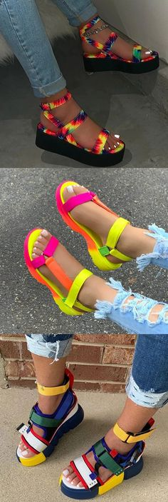 Fashion Boots, Sneakers Fashion, Shoe Boots, Shoes Sandals, Trendy Sandals, Fresh Shoes, Hype Shoes, Pretty Shoes, Swagg