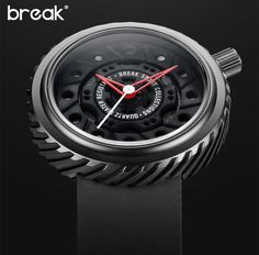Black on black watches ,men's fashion watches at low price and great quality  Contact for more details @+919566150909 only for Indian costumers