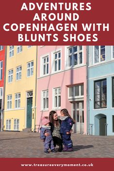 FAMILY: Adventures around Copenhagen with Blunts Shoes Baby Boy Fashion, Toddler Fashion, Kids Fashion, Fashion Clothes, Worldwide Travel, Family Adventure, Cool Places To Visit, Summer Days, Copenhagen