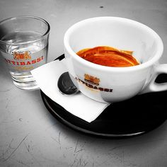 #espresso #world #loveit #coffee #cafe #instacoffee #TagsForLikes #cafelife #caffeine #hot #mug #drink #coffeeaddict #coffeegram #coffeeoftheday #cotd #coffeelover #coffeelovers #coffeeholic #coffiecup #coffeelove #coffeemug #TagsForLikesApp #coffeeholic #coffeelife #attibassi #worldwide #sensation