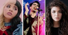 What Kind Of Person Are You Based On Your Music Taste? | Playbuzz