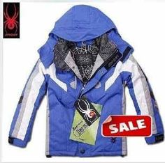 359c93a464f6 13 Best Cheap Spyder Womens Ski Jackets Pants Outlet images