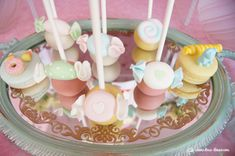 Candy-Shop-Wonderland-Birthday-Cakepop-Toppings
