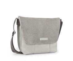 Express Shoulder Bag 2014 Front Small Messenger Bag d202fa78f1436