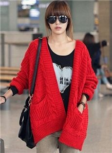 3ef1039f79 Cheap Trendy Cardigans for Women   Juniors Online- page 2