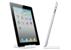 TB1 Products ® Premium Quality iPad iPad 2 iPad 3 Docking Station White + Sync Charging Cable - High Grade has been published at http://www.discounted-home-cinema-tv-video.co.uk/tb1-products-premium-quality-ipad-ipad-2-ipad-3-docking-station-white-sync-charging-cable-high-grade/