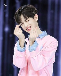 Boy Celebrities, Celebs, Ikon Kpop, Kim Min Gyu, Jellyfish Entertainment, Kpop Couples, Boys Over Flowers, Produce 101, Chinese Boy