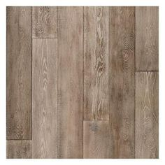 Mercado Oak Linen Oak Hardwood | Nebraska Furniture Mart