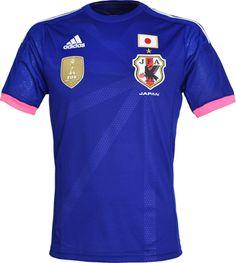 日本代表なでしこジャパン(H)2014
