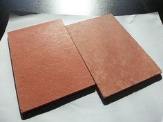 Colored New Material Fiber Cement Board