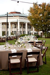 1000 Images About Wedding Venue Charlotte On Pinterest Charlotte Wine Rooms And Evening