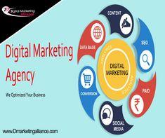 Best Website Design & Digital Marketing Agency in Mumbai Top Digital Marketing Companies, Social Advertising, Advertising Services, Marketing Goals, Digital Marketing Strategy, Seo Services, Internet Marketing Agency, App Marketing, Online Marketing Services