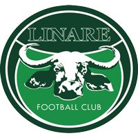 1931, Linare FC  (Leribe, Lesotho) #LinareFC #Leribe #Lesotho (L13839) Football Team Logos, Football Soccer, Soccer World, Sports Clubs, Fifa, Badges, Mountain, Football Squads, Crests