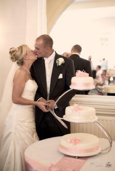 Wedding Reception, Marriage Reception, Wedding Reception Ideas, Wedding Reception Appetizers, Wedding Ceremonies, Bridal Parties