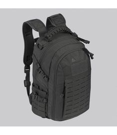Direct Action | DUST MK II Backpack - OUTPOST