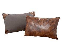 "Komplet 2 poduszek ""James II"", 40 x 60 cm"