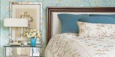 21 Bedroom Decorating Ideas - Best Designer Bedrooms