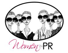 The 6 Tools Every PR Girl Needs – thid website gives very good intricate information for new PR professionals. One tid-bit it talks about is researching everythinh so u can be up to date. Nosey is good in this line of work