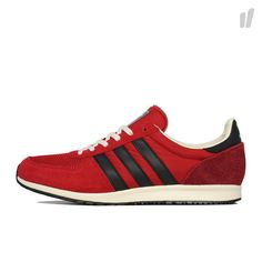 Adidas Adistar Racer - http://www.overkillshop.com/de/product_info/info/9189/