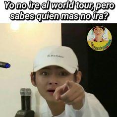 New memes en espanol bts 2018 ideas Bts 2018, Kpop, Memes Bts Español, Bts Face, Memes Funny Faces, True Memes, Relationship Memes, I Love Bts, Foto Bts