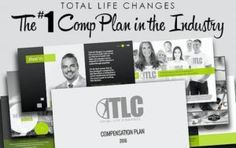 Total Life Changes Business Opportunity - http://iasoteareviews.net/total-life-changes-business-opportunity/