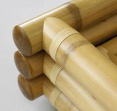 Herramientas Bricolaje » Blog Archive » Lavar los muebles de bambu