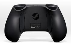 Steam_m_controller_back_ortho_-_version_2