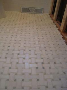 Vitrified Flooring: Advantages And Disadvantages Of . Marvelano Gloss Spanish Marble Design Vitrified Tiles For . Marble Mosaic, Carrara Marble, Mosaic Tiles, Marble Floor, Black Marble Bathroom, Marble Bathroom Accessories, Basket Weave Tile, Basket Weaving, Natural Stone Bathroom