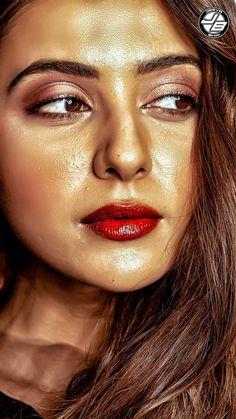 Indian Actress Hot Pics, Indian Bollywood Actress, Beautiful Bollywood Actress, Beautiful Actresses, Beautiful Lips, Beautiful Girl Indian, Most Beautiful Indian Actress, Beautiful Girl Image, Indian Natural Beauty