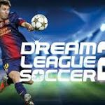 Dream League Soccer 2020 (DLS 20) Mod Apk Obb 7.41 Download For Android - Hitontech Tech News, Soccer, Android, Games, Football, European Football, Gaming, Soccer Ball, Toys