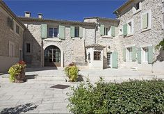 Property for sale - Les Alpilles, Provence | Knight Frank