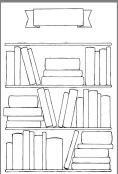 Projekte #bookstoread Projekte
