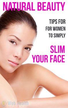Dietary supplement powder body weight loss formula photo 3