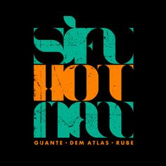 Sifu Hotman - Matches by Guante on SoundCloud